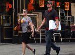Scarlett Johansson i Josh Hartnett