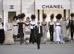 Chanel 66