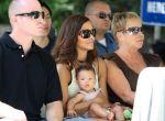 Halle Berry powiększy rodzinę
