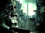 Fallout III