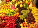 Owoce są bardzo ważne w naszej diecie