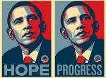 Prezydent ma zasady, którymi kieruje się w życiu