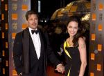 Angelina Jolie projektantką mody