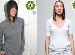 Slow Wear – kryzys i trendy 2009