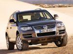 Volkswagen przegrywa z Porshe już na wstępie