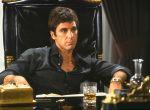 Al-Pacino świetnie gra mafiozę