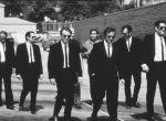 Mafia i jej siła