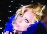 Lady GaGa z Pet Shop Boys