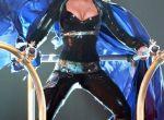 Britney Spears będzie się kroiła