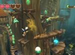 Gra na Nintendo Wii
