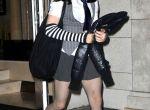 Madonna zmienia wizerunek!