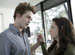 Twilight odniósł sukces