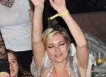 Kate Moss wyrzucona z klubu