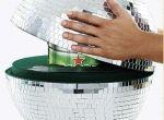 Dyskotekowy Heineken