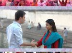 Bollywood Festiwal