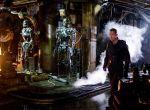 Najnowszy Terminator