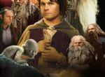 Trwają prace nad Hobbitem