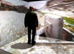 Pokój wirtualnych przeżyć
