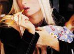 Paris Hilton dla Guess