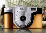 Aparaty Nikon