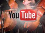 Orkiestra online