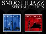 The Very Best Of Smooth Jazz Box