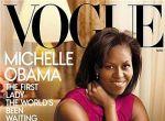 okładka Vogue