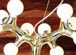 Lampy do twojego domu - Constantin Wortmann