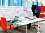 Wymarzony fotel do pracy