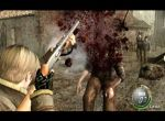 Resident Evil: Director′s Cut trafi na PlayStation Network