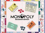 Monopoly na recesję
