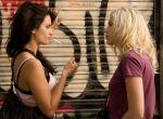 Scarlett Johansson Break UP