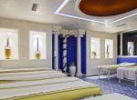 Boże Ciało ''5 Dni'' - Hotel Polana