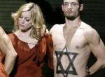 Koncert Madonny stoi pod znakiem zapytania