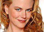 Nicole Kidman - Fototyp I