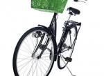 Koszyki na rower
