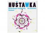 Nowy lokal Huśtawka w Warszawie