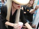 Lady Gaga kicz czy hit