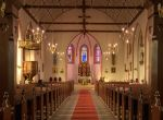 Kościół wiara