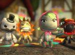 Media Molecule przygotuje specjalną edycję LittleBigPlanet
