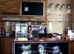 Mama Mia cafe & shop & baby