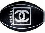 Piłka futbolowa - Chanel