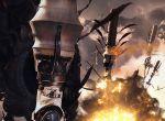 Otwarcie oficjalnej witryny Final Fantasy IV