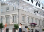 Warsaw Fashion Street - 13 lipca, Warszawa - Nowy Świat