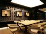 VIP room - Time Trend