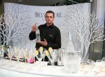Belvedere - pierwsza ekskluzywna wódka, która stanowi ucieleśnienie nie tylko luksusu, ale także piękna