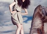 Agnieszka Światły, laureatka Gryf Fashion Show 2008 to finalistka wielu prestiżowych imprez, w tym New Look Design czy Oskary Fashion