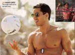Mario Lopez - Gorący Kawaler People