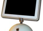 iMac G4 był pierwszym, bardzo poważnym krokiem w kierunku zmiany designu linii iMac