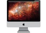 Najnowszy modem - Intel iMac
